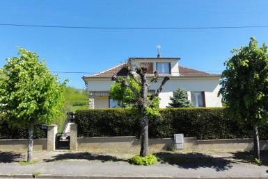 5707-le-creusot-maisonvilla-VENTE
