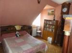 5710-le-creusot-appartement-VENTE-1