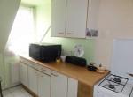 5710-le-creusot-appartement-VENTE-2