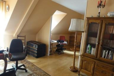 5710-le-creusot-appartement-VENTE-3