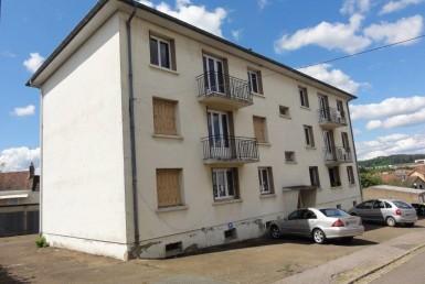 5661-le-creusot-immeuble-VENTE