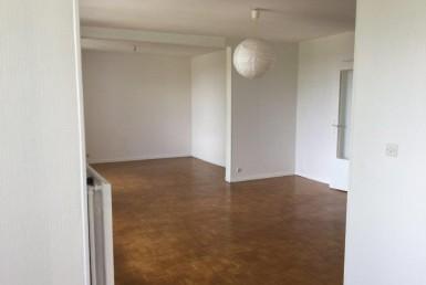 5716-le-creusot-appartement-VENTE
