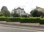 5725-le-creusot-appartement-VENTE