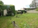 5725-le-creusot-appartement-VENTE-2