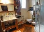5725-le-creusot-appartement-VENTE-4