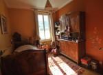 5725-le-creusot-appartement-VENTE-9