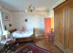 5725-le-creusot-appartement-VENTE-10