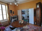 5725-le-creusot-appartement-VENTE-11