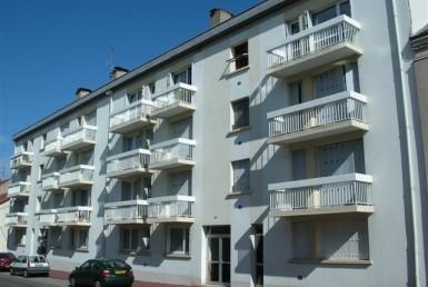 5724-le-creusot-appartement-VENTE