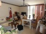 5724-le-creusot-appartement-VENTE-1