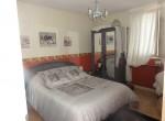 5724-le-creusot-appartement-VENTE-2