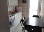 5728-le-creusot-appartement-VENTE-2