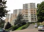 5733-le-creusot-appartement-VENTE-2