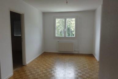 5733-le-creusot-appartement-VENTE