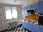 5735-le-creusot-maisonvilla-VENTE-3