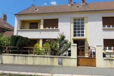 10487-le-creusot-appartement-LOCATION