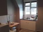10885-le-creusot-appartement-LOCATION-1