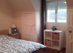 10885-le-creusot-appartement-LOCATION-2