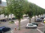 10885-le-creusot-appartement-LOCATION-9