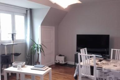 10885-le-creusot-appartement-LOCATION