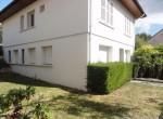 101812-le-creusot-bureaux-LOCATION-7