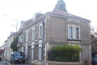 10125-le-creusot-appartement-LOCATION