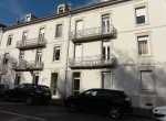 10800-le-creusot-appartement-LOCATION-5
