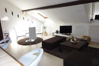10800-le-creusot-appartement-LOCATION