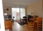 5743-le-creusot-appartement-VENTE-1