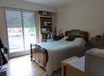 5743-le-creusot-appartement-VENTE-3