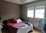 12437-le-creusot-appartement-LOCATION-1