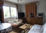 12437-le-creusot-appartement-LOCATION-2