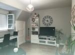 10885-le-creusot-appartement-LOCATION-5