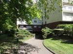 5743-le-creusot-appartement-VENTE