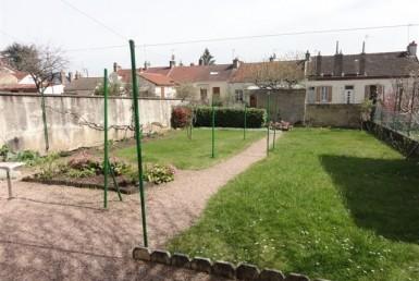 10374-le-creusot-appartement-LOCATION