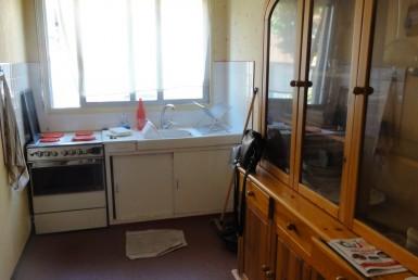 5727-le-creusot-appartement-VENTE-2