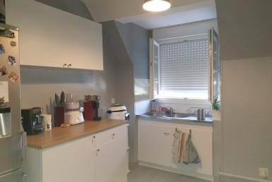 10885-le-creusot-appartement-LOCATION-7