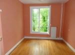 5130-le-creusot-appartement-VENTE-1
