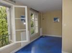 5755-le-creusot-appartement-VENTE-2