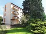 5685-le-creusot-appartement-VENTE