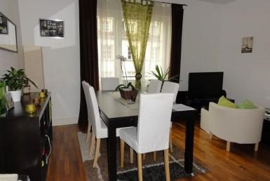 10632-le-creusot-appartement-LOCATION