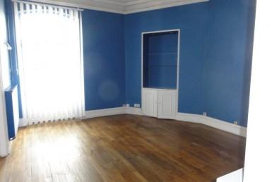 12409-le-creusot-appartement-LOCATION