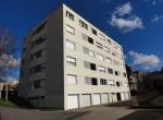 5765-le-creusot-appartement-VENTE