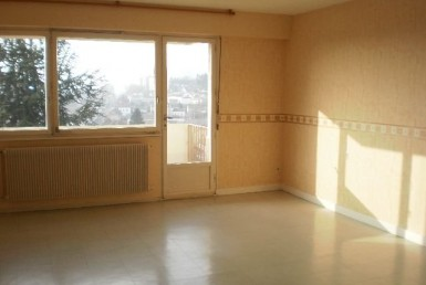 10811-le-creusot-appartement-LOCATION