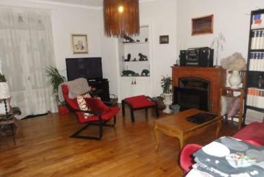 10451-le-creusot-appartement-LOCATION