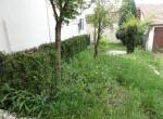 4439-le-creusot-appartement-VENTE-3