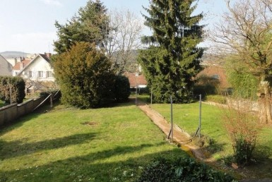 12203-le-creusot-appartement-LOCATION
