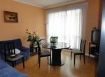 5236-le-creusot-appartement-VENTE