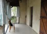 5185-st-sernin-du-bois-maisonvilla-VENTE-3