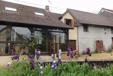 5185-st-sernin-du-bois-maisonvilla-VENTE